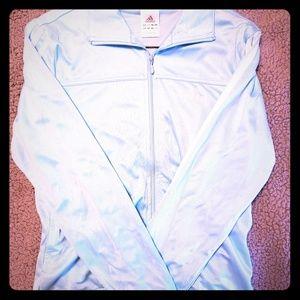 Adidas real jacket 003
